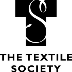 TexSoc logo centredcompact_black